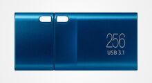 Samsung Galaxy S5 Mini Geheugenkaarten