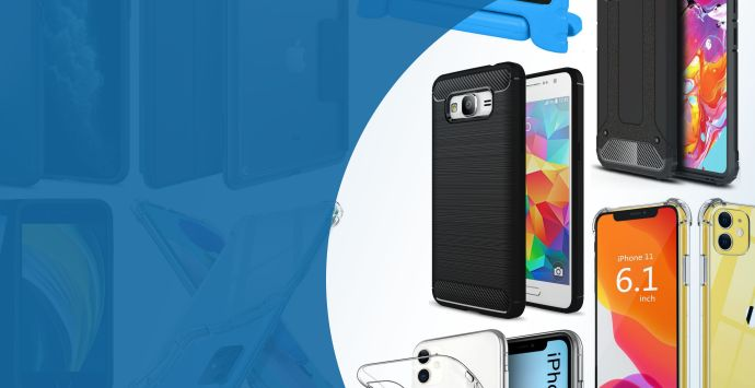 Alle Samsung Galaxy Grand Prime hoesjes