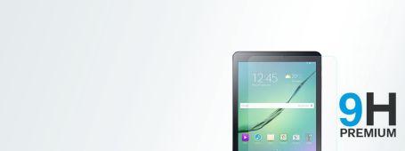Samsung Galaxy Tab S2 (9.7) screen protectors