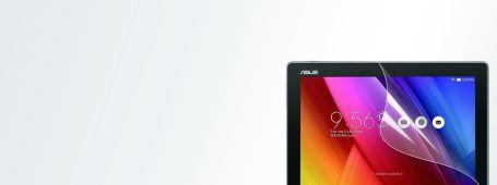 Asus ZenPad 10 screen protectors