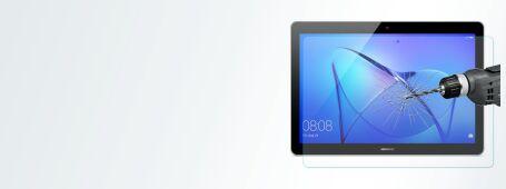 Huawei MediaPad T3 (10) screen protectors