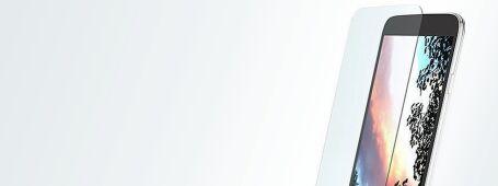 Huawei P20 screen protectors