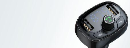 Huawei Y7 (2018) opladers