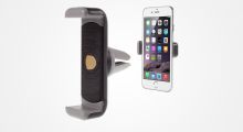 Samsung Galaxy M20 Power Houders