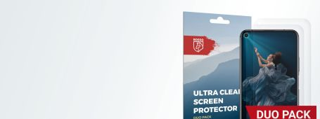 Honor 20 Pro screen protectors