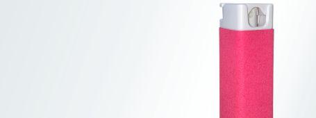 LG Q60 screen protectors