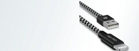 AirPods kabels