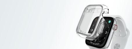Apple Watch Series 4 / 5 40MM screen protectors