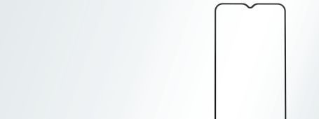 Oppo A9 2020 screen protectors