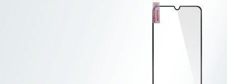 Motorola Moto G8 Plus screen protectors