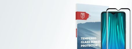 Xiaomi Mi Note 10 (Pro) screen protectors