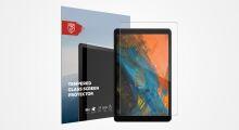 Lenovo Tab M8 Screen Protectors