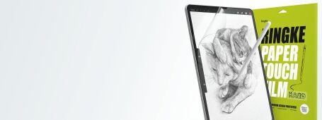 iPad Air (2020) screen protectors