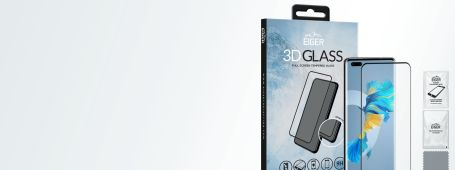 Huawei Mate 40 Pro screen protectors