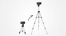 Samsung Galaxy S21 Houders