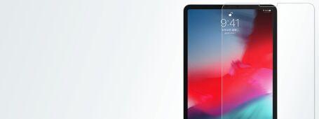 iPad Pro 11 (2021) screen protectors