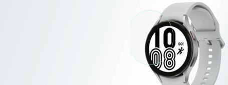 Samsung Galaxy Watch 4 40MM screen protectors