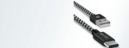 AirPods 3 kabels