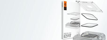 Apple Watch Series 7 45MM screen protectors