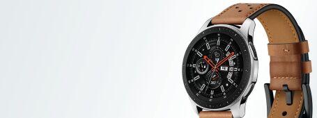 Huawei Watch 3 bandjes