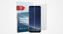 HTC One A9s Screen Protectors