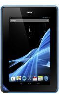 Acer Acer Iconia B1