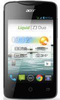 Acer Acer Liquid Z3