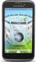 Alcatel Alcatel One Touch 995