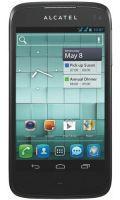 Alcatel Alcatel One Touch 997D