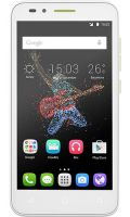 Alcatel Alcatel One Touch Go Play