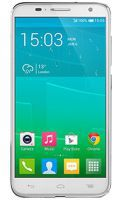 Alcatel Alcatel One Touch Idol 2S