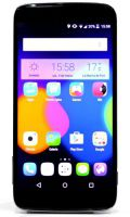 Alcatel Alcatel One Touch Idol 3 (4.7)