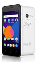 Alcatel Alcatel One Touch Pixi 3 (3.5)