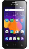 Alcatel Alcatel One Touch Pixi First