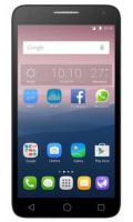 Alcatel Alcatel One Touch Pop 3 (5.5)