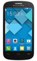 Alcatel Alcatel One Touch Pop C3
