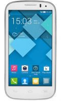 Alcatel Alcatel One Touch Pop C5