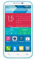 Alcatel Alcatel One Touch Pop C9