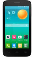 Alcatel Alcatel One Touch Pop D5