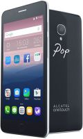 Alcatel Alcatel One Touch Pop Up