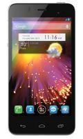 Alcatel Alcatel One Touch Star
