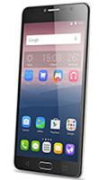 Alcatel Alcatel POP 4S