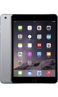 Apple Apple iPad Mini 3