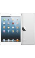 Apple Apple iPad Mini