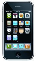 Apple Apple iPhone 3G