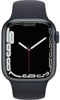 Watch Series 7 41MM