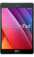 Asus Asus ZenPad 8