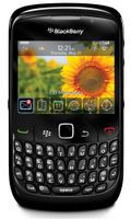 BlackBerry BlackBerry 8520 Curve