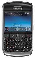 BlackBerry BlackBerry 8900 Curve