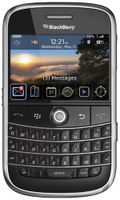 BlackBerry BlackBerry 9000 Bold